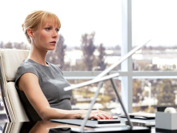 The IT Jobs of the Future Worth Considering
